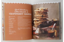 Cookies by The Australian Woman's Weekly pic1