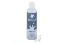 Conditioner by The Goatsmilk Company 250 ml