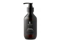 Men's Facial Cleanser- Sukin- 225ml