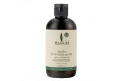 Micellar Cleansing Water- Sukin- 250ml