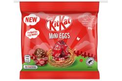 Kit Kat Mini Eggs