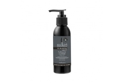 Oil Balancing Purifying Gel Cleanser- Sukin- 125ml