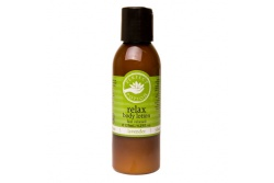 Relax Body Lotion- Perfect Potion- 125ml
