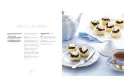 High Tea by The Australian Woman's Weekly pic 2