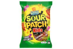 Sour Patch Kids 220g