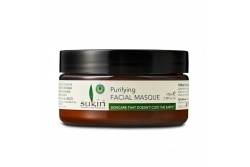 Purifying Facial Masque Jar- Sukin- 100ml