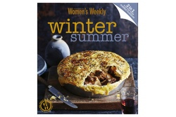 Summer & Winter 2 in 1 by The Australian Women's Weekly pic 2