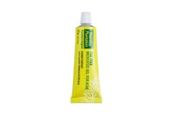 Tea Tree Blemish Gel by Thursday Plantation 25g