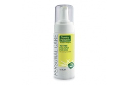 Tea Tree Face Wash For Acne by Thursday Plantation 150 ml