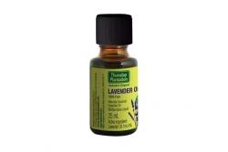 Tea Tree Lavender Oil 100 %  by Thursday Plantation 25 ml