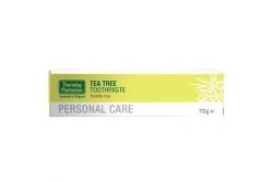 Tea Tree Toothpaste by Thursday Plantation 100g