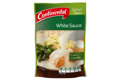 White Sauce Instant Mix- Continental- 35g