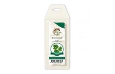 Aroma Block Essential Oil (Coriander)- Kirra- 65g