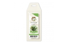Aroma Block Essential Oil (Ginger Grass)- Kirra- 65g