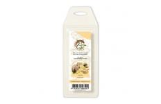 Aroma Block Essential Oil (Ginger)- Kirra- 65g