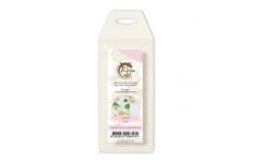 Aroma Block Essential Oil (Jasmine)- Kirra- 65g