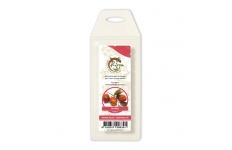 Aroma Block Essential Oil (Nutmeg)- Kirra- 65g