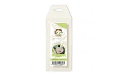 Aroma Block Essential Oil (Patchouli)- Kirra- 65g