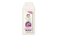 Aroma Block Essential Oil (Rose Geranium)- Kirra- 65g