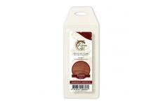 Aroma Block Essential Oil (Rosewood)- Kirra- 65g
