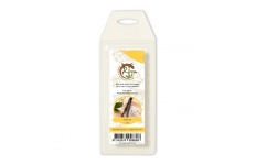 Aroma Block Essential Oil (Vanilla)- Kirra- 65g