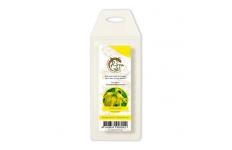 Aroma Block Essential Oil (Ylang Ylang)- Kirra- 65g