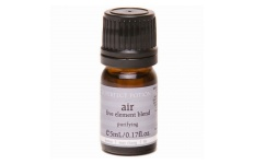 Air Five Element Blend- Perfect Potion- 5ml