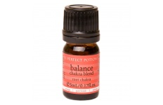 Balance Chakra Blend- Perfect Potion- 5ml