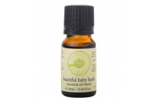 Beautiful Baby Hush Essential Oil Blend- Perfect Potion- 10ml