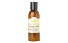 Beautiful Baby Lotion- Perfect Potion- 125ml