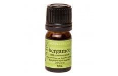 Bergamot Essential Oil- Perfect Potion- 5ml