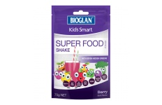 Kids Smart Super Food Shake- Bioglan- 75g