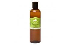 Chamomile Shampoo For Dry, Damaged Hair- Perfect Potion- 250ml