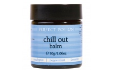 Chill Out Balm- Perfect Potion- 30g