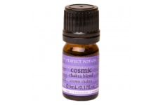 Cosmic Chakra Blend- Perfect Potion- 5ml