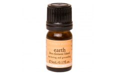 Earth Five Element Blend- Perfect Potion- 5ml