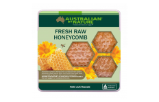 Honey Comb- Fresh Cut- Australian By Nature