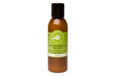 Green Tea And Jasmine Lotion- Perfect Potion- 125ml