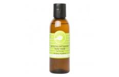 Green Tea And Jasmine Body Wash- Perfect Potion- 50ml