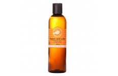 Happy and Calm Bubble Bath- Perfect Potion- 125ml