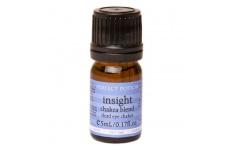 Insight Chakra Blend- Perfect Potion- 5ml