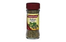 Italian Herbs by MasterFoods 10 g