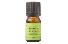 Jasmine Absolute- Perfect Potion- 2ml