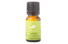 Lavender Essential Oil- Perfect Potion- 10ml