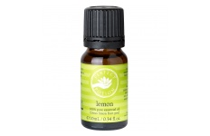 Lemon Essential Oil- Perfect Potion- 10ml
