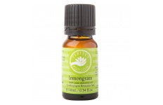 Lemongrass Essential Oil- Perfect Potion-10ml
