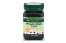 Manuka Honey Blend- MG030- Australian By Nature