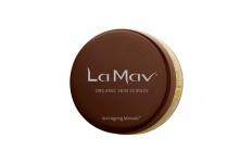 Mattifying Powder by La Mav 3 ml