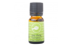 May Chang Essential Oil- Perfect Potion- 10ml