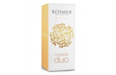 Miracle Duo Collection- Kosmea